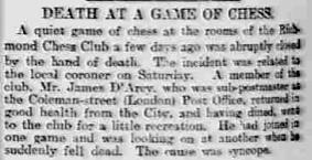 1900-04-09 Nottingham Evening Post