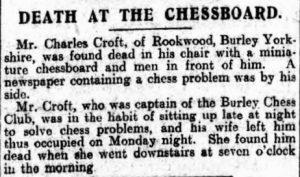 Sheffield Evening Telegraph, February 5 1914