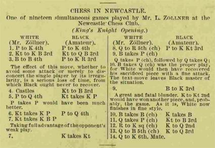 1890-04-19 Illustrated London News