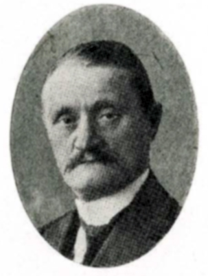 Herman Jonsson